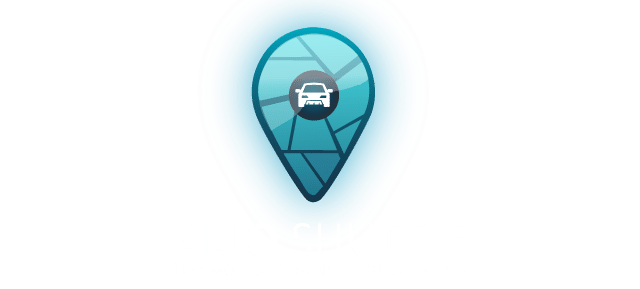 #Navette aéroport le havre Charles de gaulle Roissy Orly Beauvais paris Deauville Honfleur Caen transfert Vtc Taxi chauffeur privé Uber Le cab Rouen Fécamp Yvetot Lillebonne Excursions#