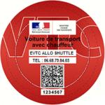 VTC Le Havre 76 - Rouelles - Octeville - Harfleur - Montivilliers - Gonfreville l'orcher et ses environs pour aller à la destination de votre choix Gares - Aéroports - Domicile - Travail - Terminal croisiéres Le havre Honfleur - Uber Le Havre - VTC en Normandie pour toute vos destinations. Navette Aéroport et Gares SHUTTLE NORMANDY